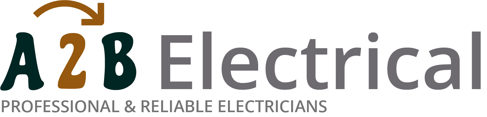 If you have electrical wiring problems in Edgware, we can provide an electrician to have a look for you.